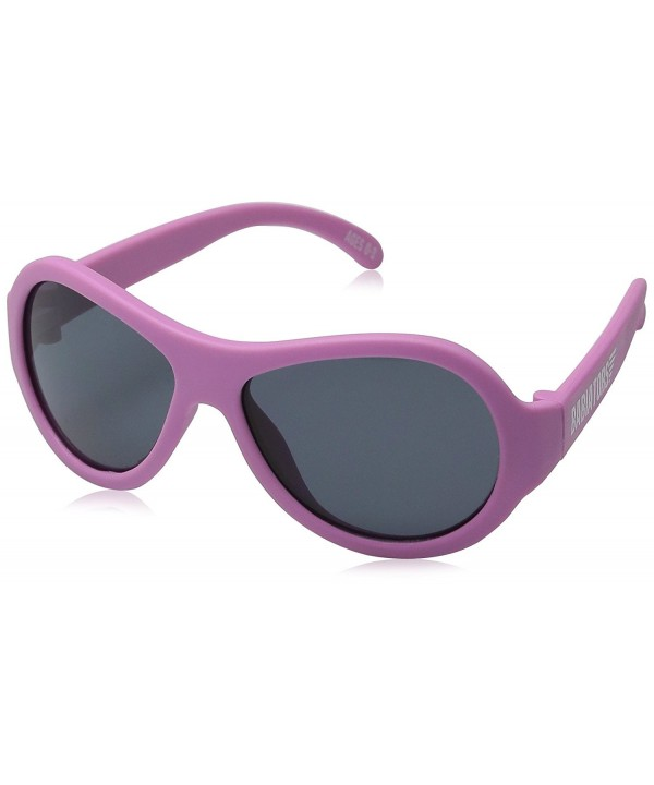 Babiators Original Aviator Sunglasses Princess