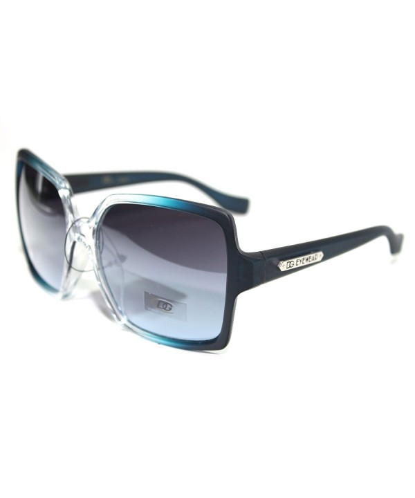 DG48 S6 DG Eyewear Fashionable Sunglasses