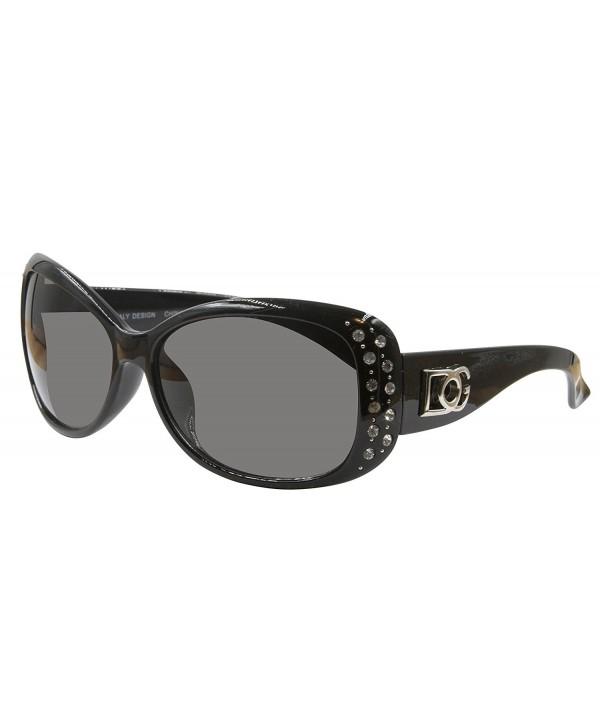 DG Eyewear Sunglasses Women Fashion