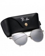 Pro Acme Fashion Sunglasses Mirrored