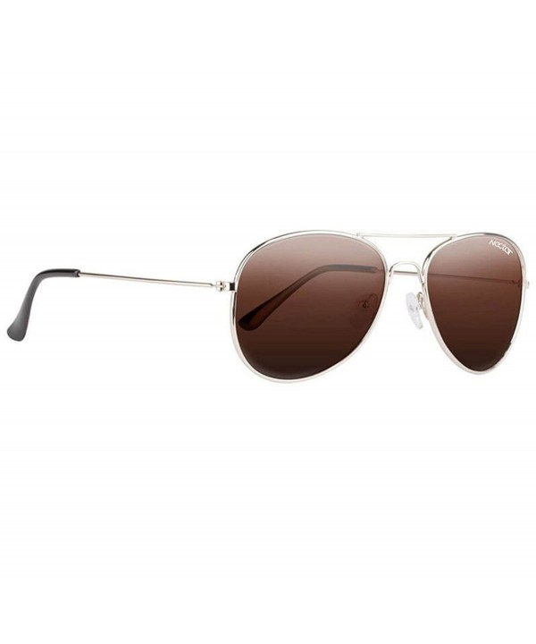 Classic Sunglasses Polarized Protection EuphoricHD