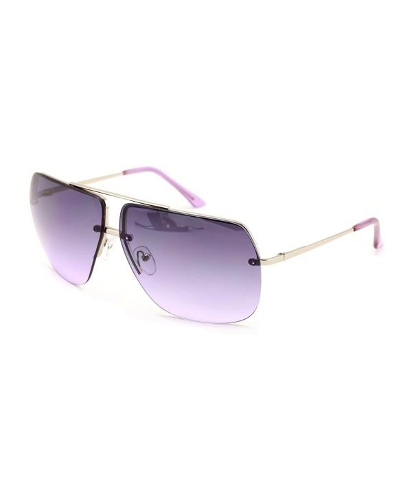 VW Eyewear Limited colorful sunglasses