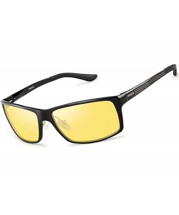 Polarized Sunglasses Men Women Outdoor