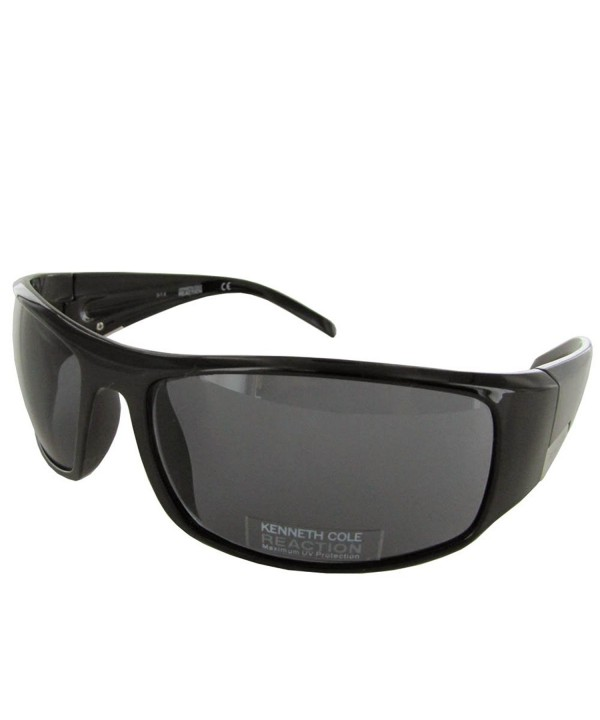 Kenneth Cole Reaction KC1136 Sunglasses