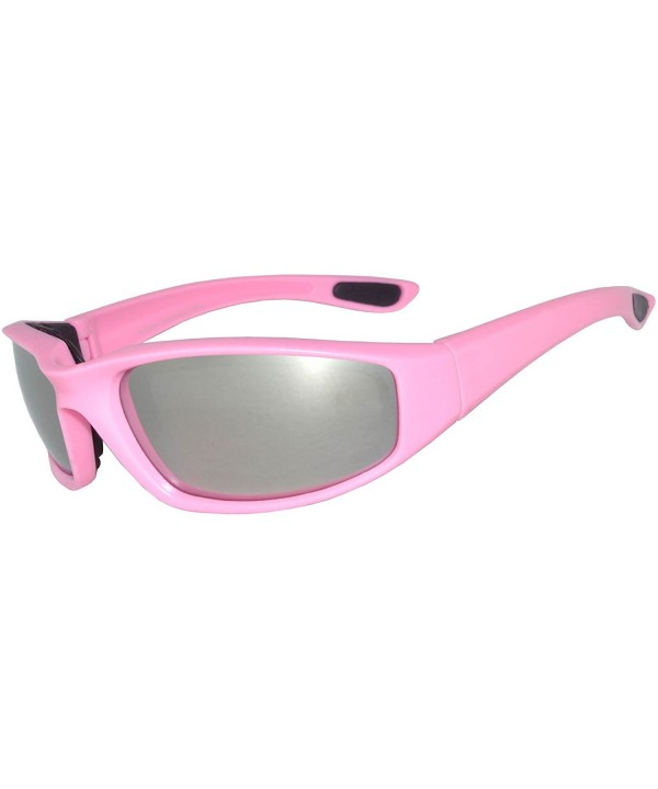 Womens Motorcycle Glasses Goggles protection