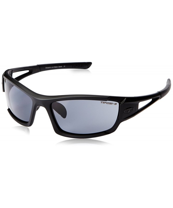 Tifosi Dolomite 2 0 Tactical Sunglasses