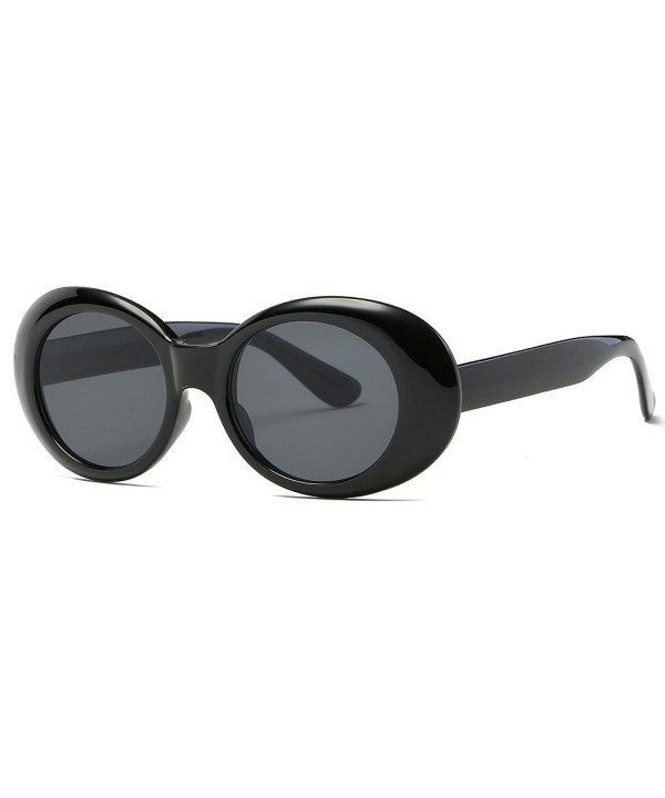 Kimorn Goggles Sunglasses Cobain Glasses