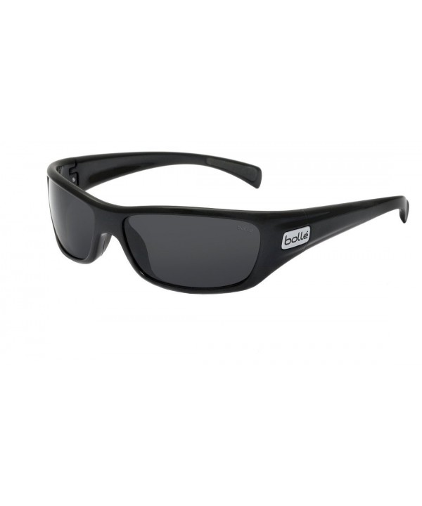 Bolle Womens Sport Copperhead Sunglasses