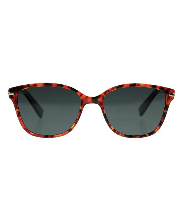 OCCI CHIARI Eyewear Fashion Sunglasses