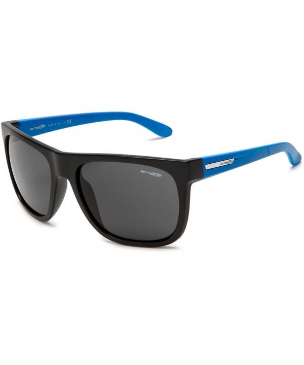 Arnette Fire Drill AN4143 08 Sunglasses