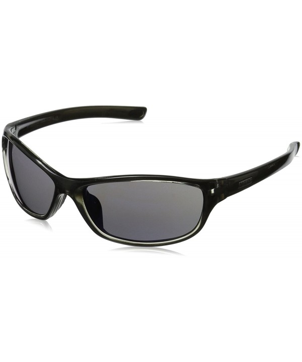 Altro Optics Sunglasses Gloss Black
