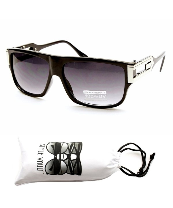 W223 vp Vintage Wayfarer Celebrity Sunglasses
