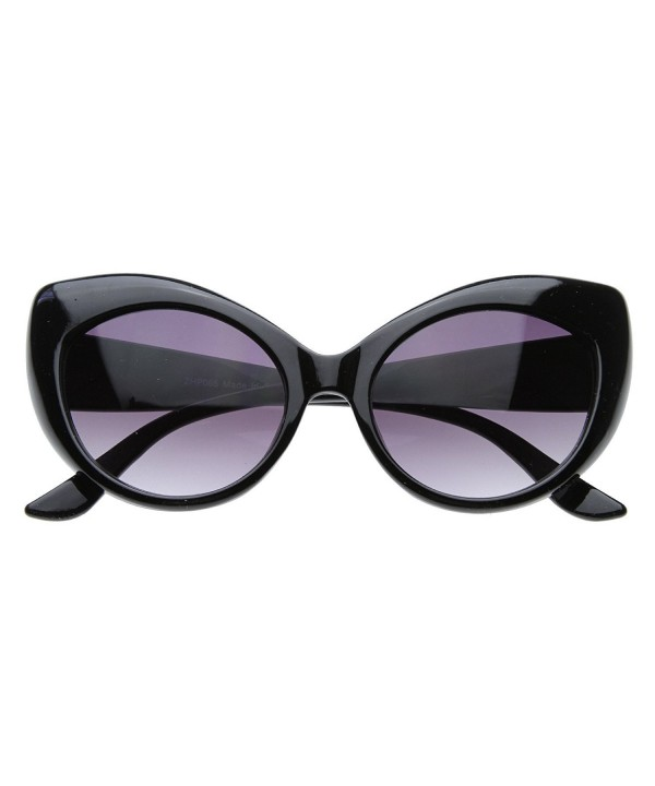 MLC EYEWEAR Designer Inspired Sunglasses