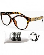E3001 VP Style Vault Eyeglasses Sunglasses