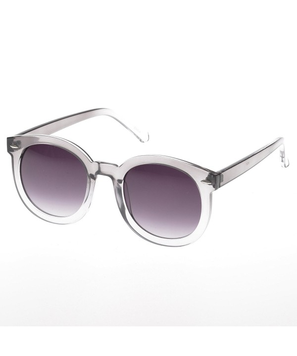MLC EYEWEAR Avalon Fashion Sunglasses