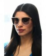 Despada Polarized Ladies glasses Ds1552