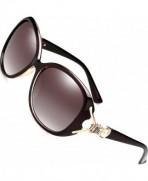 SIPLION Oversized Polarized Sunglasses Protection