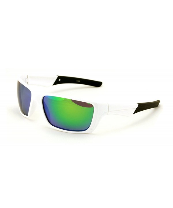 Polarized Sunglasses Perfect Fishing Cycling