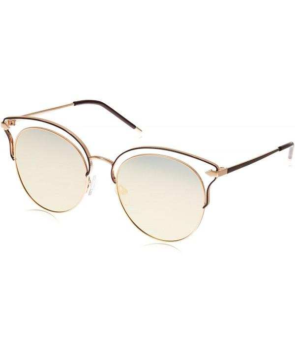 PRIV%C3%89 REVAUX Heartbreaker Handcrafted Sunglasses
