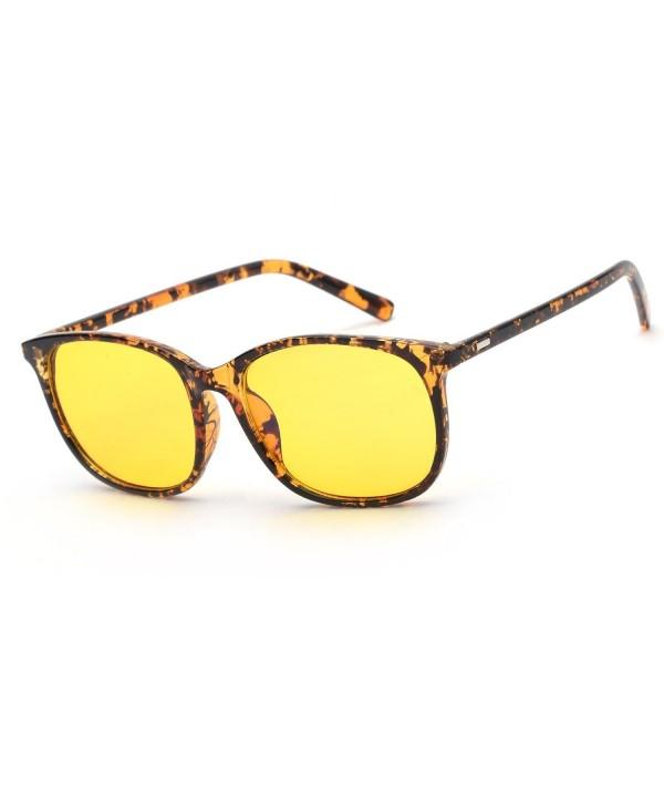 Driving Glasses Anti glare Perfect Weather