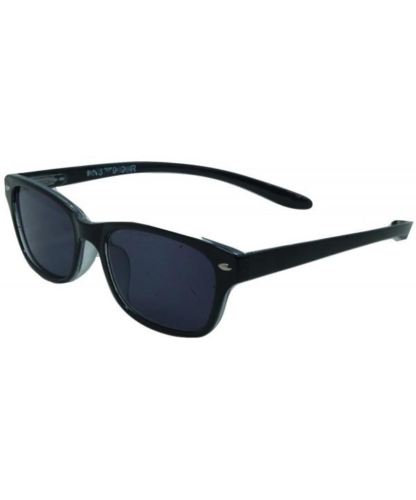 Style Eyes Reading Sunglasses Flexible