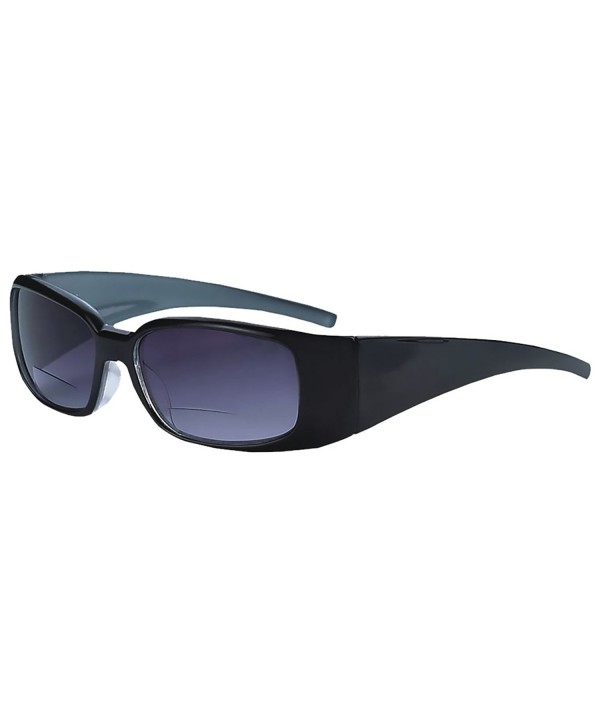 Rodeo Freestyle Sports Reader Sunglasses