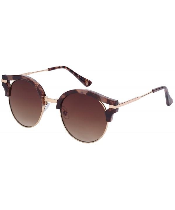 Edge I Wear Sunglasses Gradient 32129 AP 2