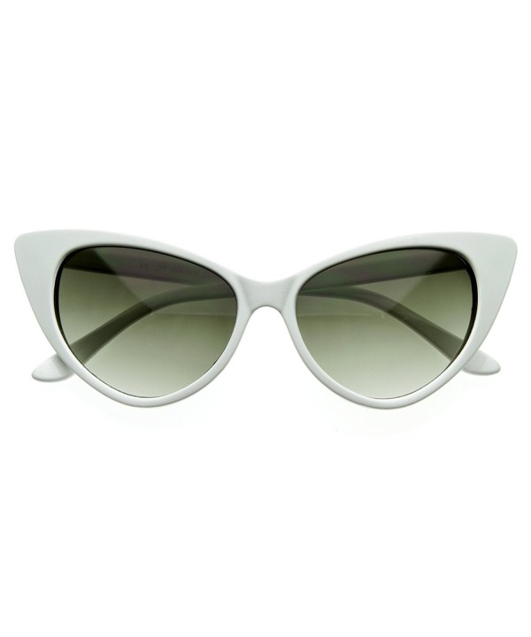 SWG EYEWEAR Designer Inspired Sunglasses