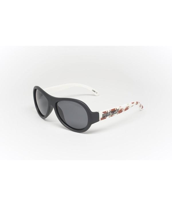 Babiators Unisex Original Aviator Sunglasses