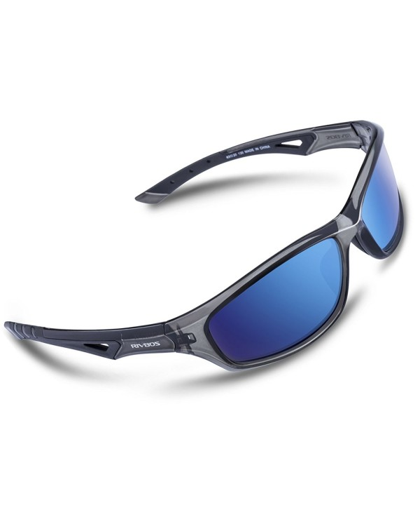 Polarized Sunglasses Driving Baseball Transparent