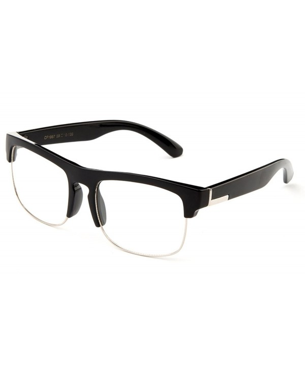 Newbee Fashion Fashion Reading Glasses