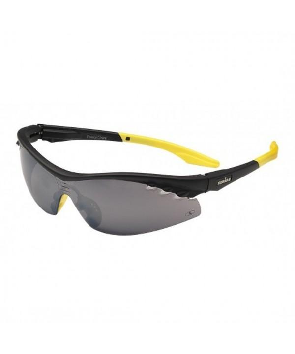 Foster Grant Ironman Triumph Sunglasses